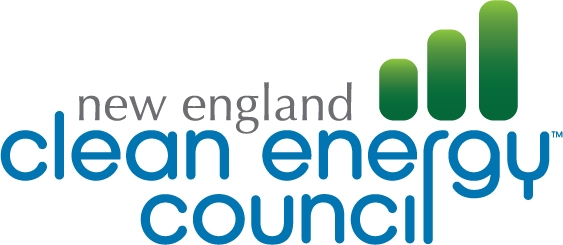 Member, Northeast Clean Energy Council