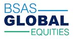 bsas-global-equities