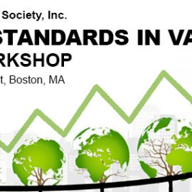Using SASB Standards in Valuation: A Hands-On Workshop