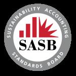 sasb_logo_rgb-300px