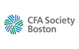 CFA Boston Sustainable Investing – A Practitioner Panel on Incorporating Credit Impact of ESG Issues Using Moody's ESG Cross Sector Methodology
