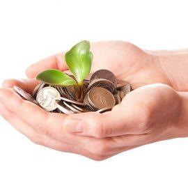 Impact Investing, explained